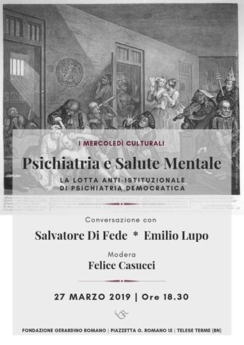psichiatria-e-salute-mentale-fgr-27-marzo-2019