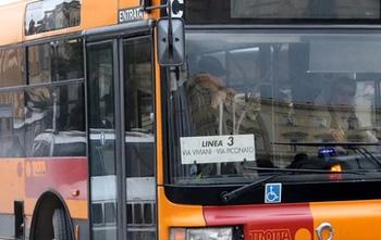 bus_urbani