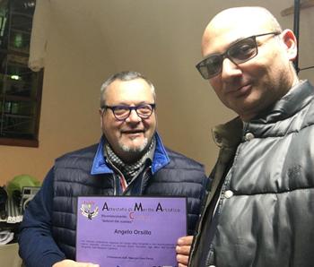 premiazione-del-dott-angelo-orsillo