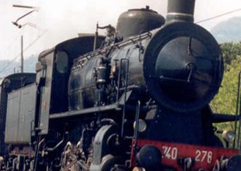 treno_storico