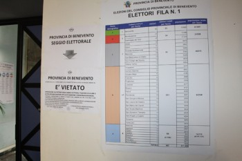seggio2_elezioni