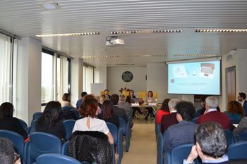 seminario-welfare-2