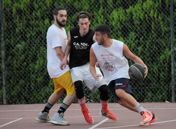 summer-sport