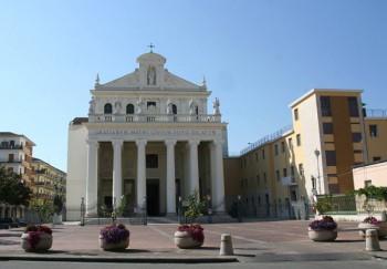 basilica-madonna-delle-grazie
