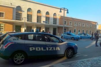 ffss_polizia