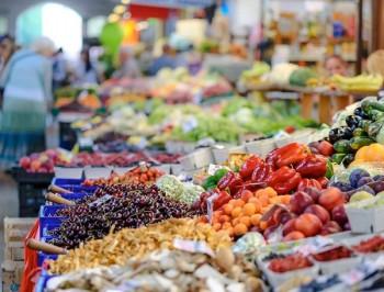 mercatini_alimentari